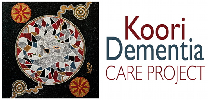 Neuroscience Research Australia Koori Dementia Care Project